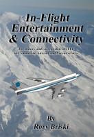 IFEC Book Cover